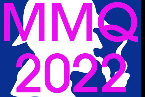 MMQ 2022 square button