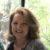 Profile picture of Laine Delfelder