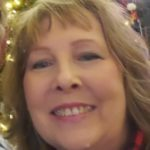 Profile picture of Cindy Newland