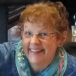Profile picture of Raylene Brooks