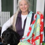 Profile picture of Carol Singleton