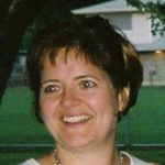 Profile picture of Barbara Oakley