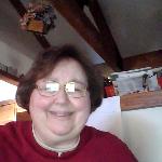Profile picture of Cinda Pottmeyer