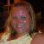 Profile picture of Carie Collette