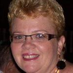 Profile picture of Ellen Maugeri