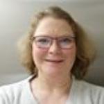 Profile picture of Angela Jensson
