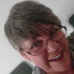 Profile picture of Adele MacKinnon