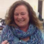 Profile picture of Samantha Watson