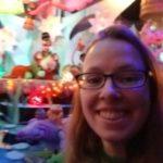 Profile picture of Elizabeth Kerridge