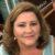 Profile picture of Kiki Trochelmannn