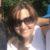 Profile picture of Trudi Magathan