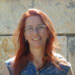 Profile picture of Ticia Messing