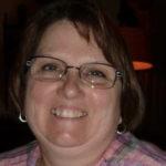 Profile picture of Vicki Hill