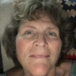 Profile picture of Kathy Brush