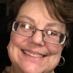 Profile picture of Janette Steward