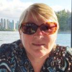 Profile picture of Jo-Ann Jones
