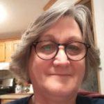 Profile picture of Lucinda Beaver